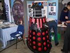 picture of Dalek