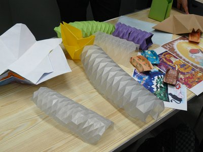 picture of Paper Engineering